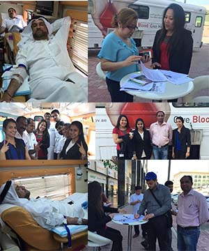 Blood-donation-2016