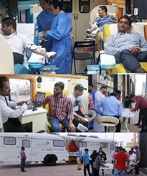 blood-donation-2018